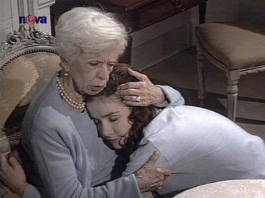Лидия Ламайсон