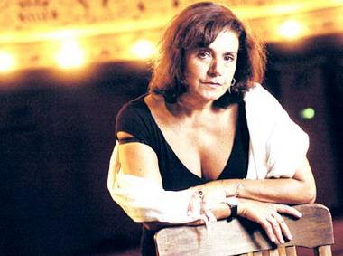 Сильвия Байле