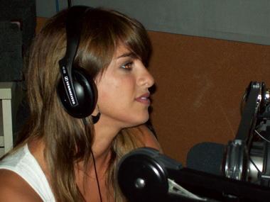 Габриэла Сари