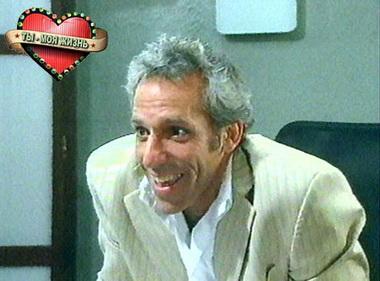 Марсело Маццарелло
