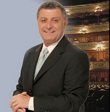 Джино Ренни