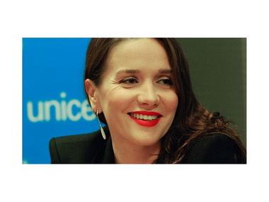 Наталия Орейро сейчас, 2013 фото