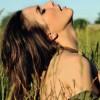 Сексуальная фотосессия Натальи Орейро